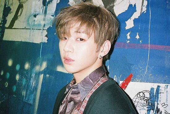Wanna One 1 1 0 Nothing Without You Ft Kang Daniel 강 다니엘