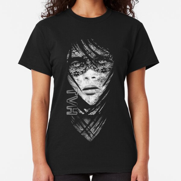 Doomed Classic T-Shirt