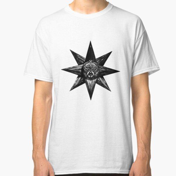 Ishtar Classic T-Shirt