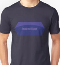 Sword Art Online - Immortal Object T-Shirt