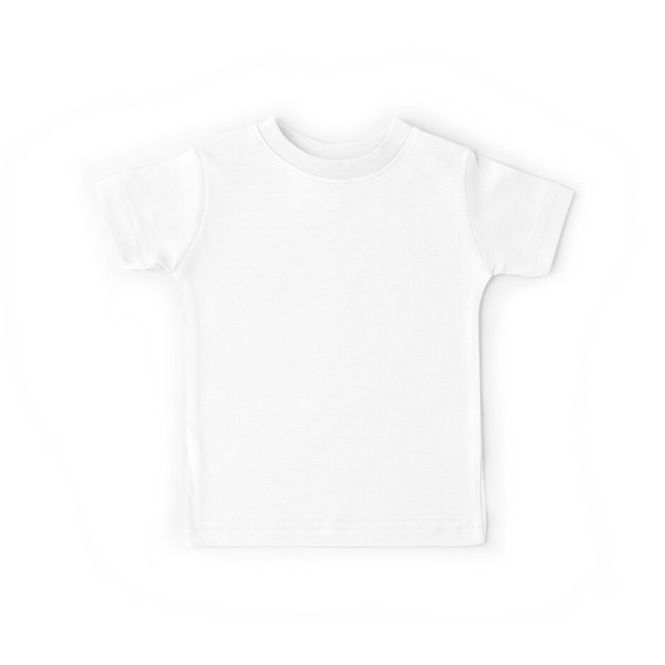 Funny T-Shirt Legendary by LuizVilasboas