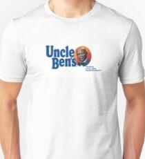 Samuel l Jackson  Unisex T-Shirt