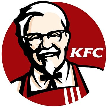 KFC by FinesseApparel