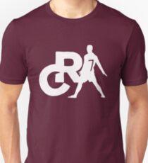 CR7 Celebration T-Shirt
