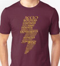 Charmed! T-Shirt