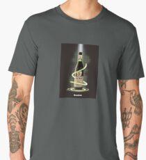 Fernet Unico Men's Premium T-Shirt