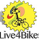 Live 4 Bikes Bicycle Shop by Live4Bikes