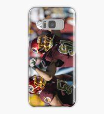 Ryan Kerrigan Samsung Galaxy Case/Skin