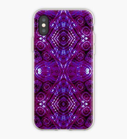 Zen I Am Crowned  iPhone Case