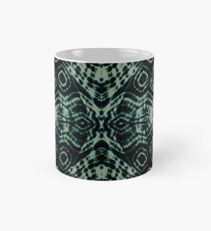 Zen - I Am Lagniape Mug