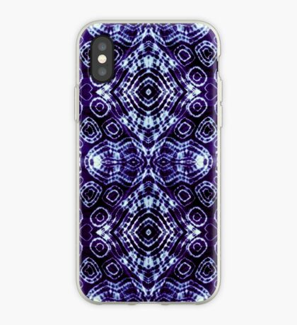 Zen I Am In-Sight-Ful iPhone Case