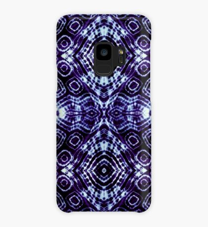 Zen I Am In-Sight-Ful Case/Skin for Samsung Galaxy
