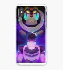 Miracles iPhone Case/Skin