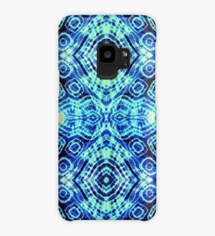 Zen - I Am Voice Case/Skin for Samsung Galaxy