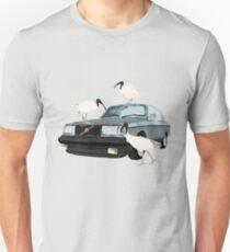 Aussie Hood Rat T-Shirt