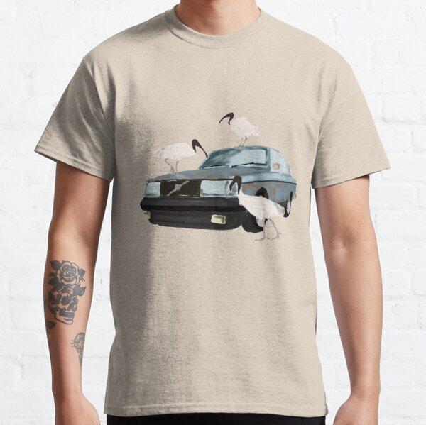 Aussie Hood Rat Classic T-Shirt