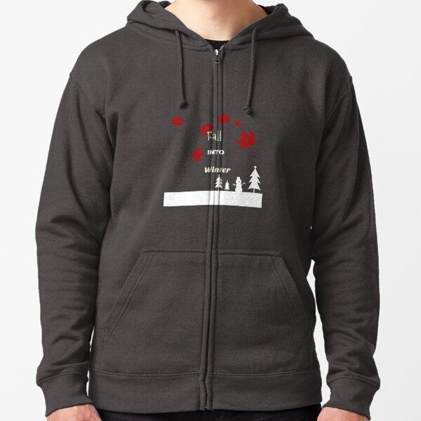 Hoodies Sweatshirt/Autumn Winter Abstract,Circles and Lines,Sweatshirts for Women