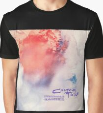 cocteau twins head over heels Graphic T-Shirt
