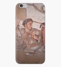 Pompeji Alexander iPhone-Hülle & Cover