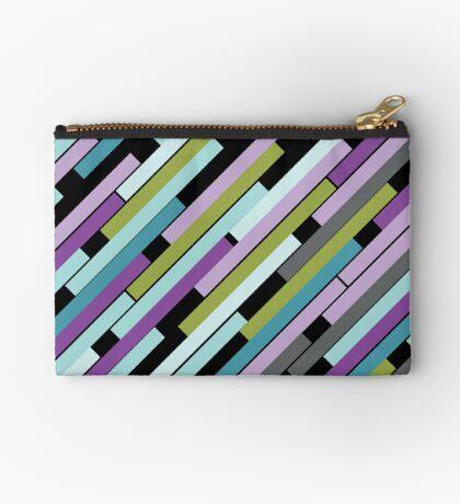 Linear - Radge Colourway Studio Pouch