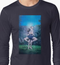 Anima/Animus Long Sleeve T-Shirt