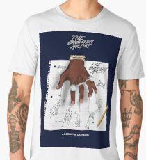THE BIGGER ARTIST Men's Premium T-Shirt