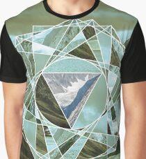 GeoForGeo06 Graphic T-Shirt