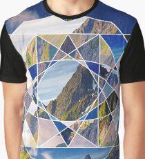 GeoForGeo10 Graphic T-Shirt