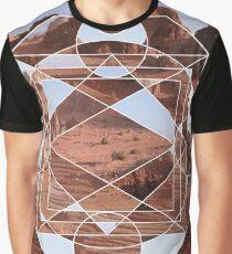 GeoForGeo11 Graphic T-Shirt