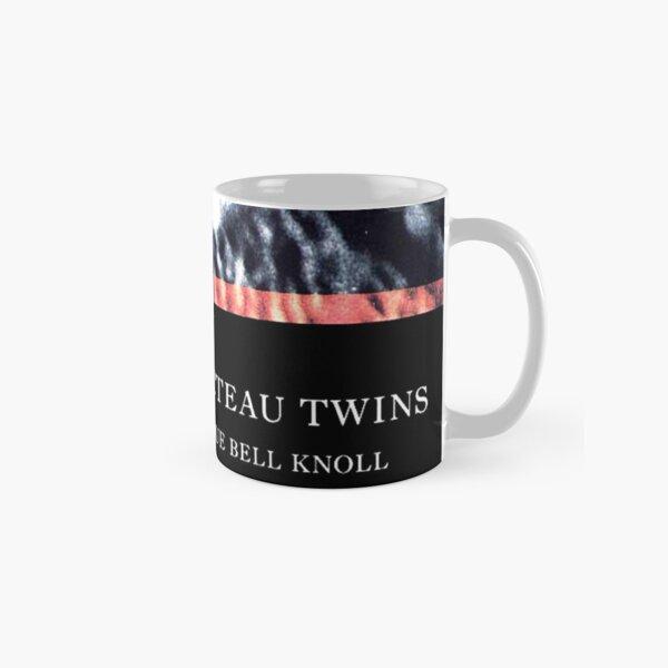 cocteau twins blue bell knoll Classic Mug