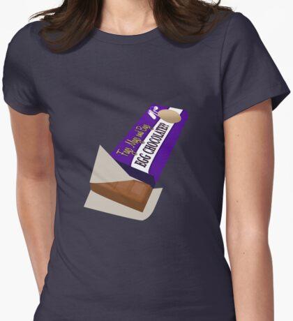 Egg Chocolate? T-Shirt