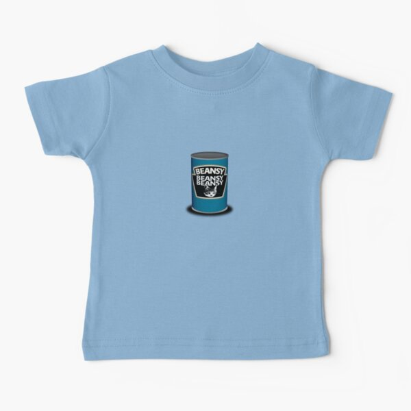 Beansy Beansy Beansy Baby T-Shirt