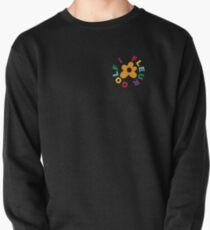 510b3c3f0ef8 Golf Le Fleur Sweatshirts   Hoodies