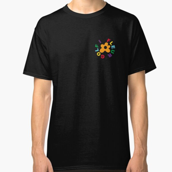 Golf Le Fleur Classic T-Shirt