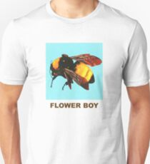 Flower Boy 2 T-Shirt