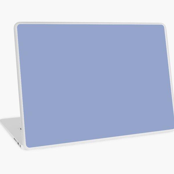 Light Purple Laptop Skin