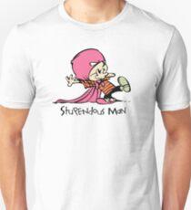 Stupendous Man T-Shirt