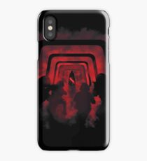 Rogue One Darth Vader iPhone Case/Skin
