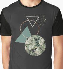 Hello Winter #redbubble #decor #winter Graphic T-Shirt
