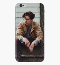 Jughead Jones - Riverdale iPhone Case