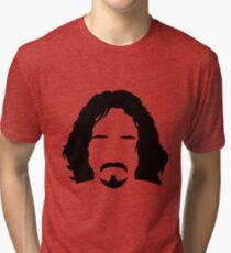#Chris Tri-blend T-Shirt