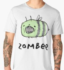 Zombee Men's Premium T-Shirt