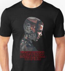 Stranger Eleven T-Shirt