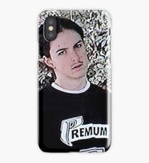 PaidProgramming iPhone Case/Skin