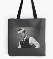 Serious Comedian™ John Mulaney Tote Bag