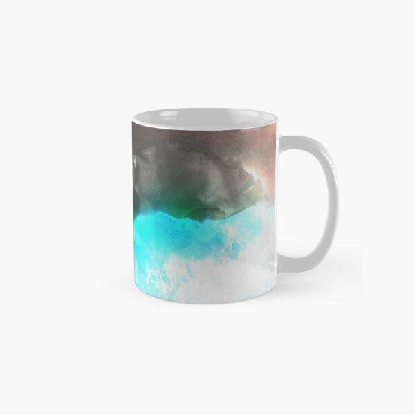 Mt. Polar (Inverted) Classic Mug