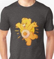 Funshine Bear Unisex T-Shirt