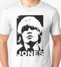 Brian Jones Slim Fit T-Shirt
