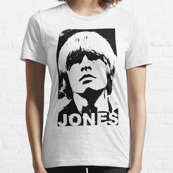 Brian Jones Essential T-Shirt
