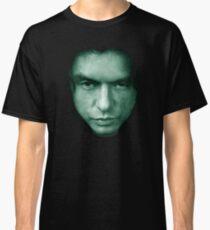Tommy Wiseau Classic T-Shirt